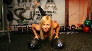 6 способов похудеть в спортзале