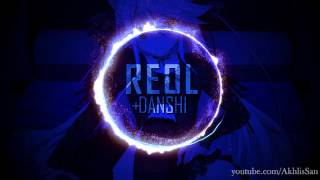 Reol +Danshi
