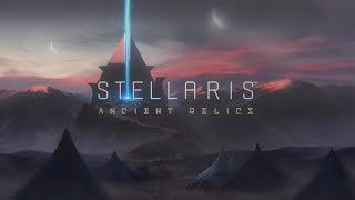 [download]   Stellaris: Ancient Relics Story Pack Dlc (pc Dl)   Sci Fi Grand Strategy Game Download