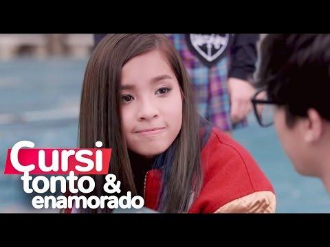 ♥ Cursi tonto enamorado ♥ - Miguel Angel ft. Fresco (Video Oficial)