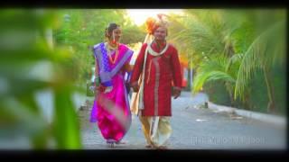 Sairat Zal Ji  [ Sujata + Vishal HD Song ] Live vision,Jalgaon