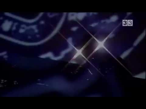 Orbital - Live at Sónar-Barcelona 1995  (Sputnik Concert)