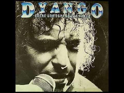 Dyango - Seducirte