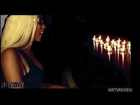Nicki Minaj ..Up In Flames (Official Video) (Music Review Video!).. thoughts
