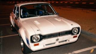 What Cars Would You Buy For $45,000? -- After/Drive