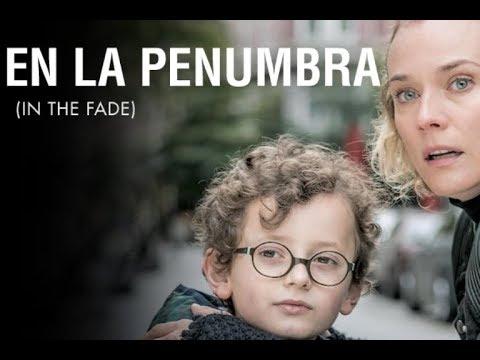 En La Penumbra (InThe Fade) - Trailer Oficial Subtitulado al Español