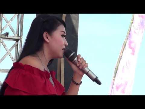 Ojo Sujono - Emma Drupadi NEW BINTANG YENILA - RESPANEL Community