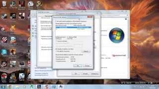 Download Как повысить FPS в играх и убрать лаги. Mp3 and Videos