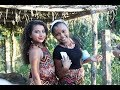 AFRO MEXICANS OF COSTA CHICA, Guerrero