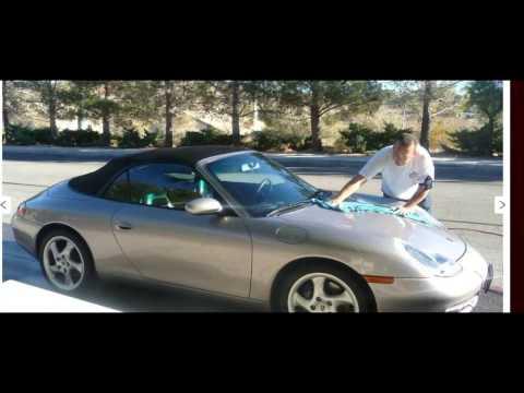 Best Car Wash in Henderson NV | (702) 343-5331