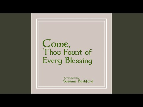 Come Thou Fount Of Every Blessing Guitar Chords - Amy Grant - Khmer ...