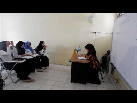 Membuka dan Menutup Pembelajaran (Eka Dahliani)