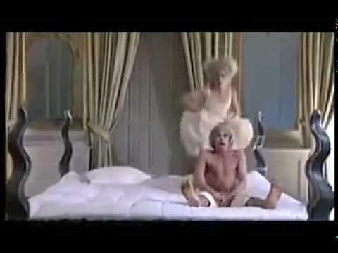 Гимнастки » Скачать HD порно видео, XXX ролики, секс видео