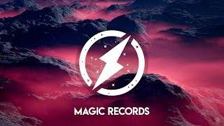 E.P.O - Turn Up (Magic Free Release)