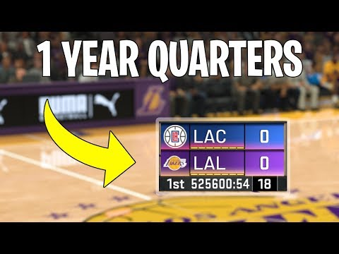 i-made-quarters-1-year-long-in-nba-2k20...