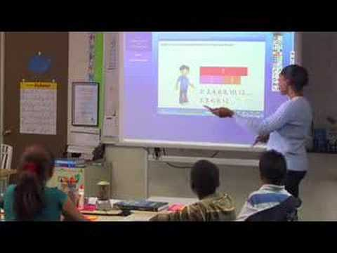 math worksheet : envision math  youtube : Envision Math 5th Grade Worksheets