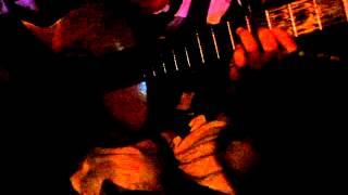 [CLB Guitar Tân Phú] Niệm Khúc cuối (Rhumba Ver.)