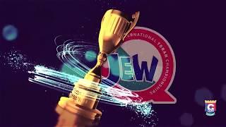 JewQ Promo Video!