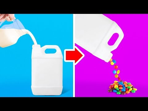 25-ingenious-milk-hacks-you-need-to-use-everyday