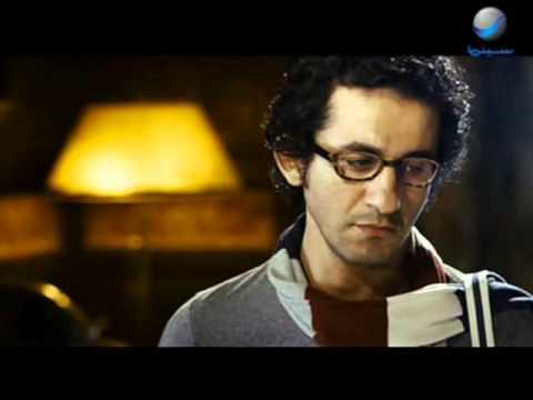Karim.Mohsen.Zai.El-NahardaaY