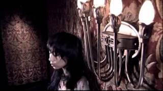 ジムノペディ (バンド) - Japane...