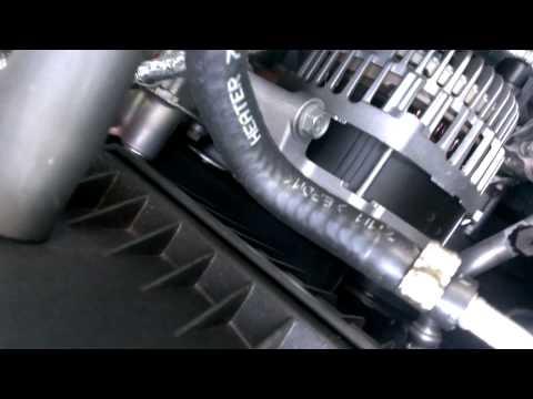GT Manual Transmission Problems | Dodge Dart Forum