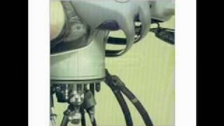 Dieselboy - Invid (HULK Dubstep Remix)