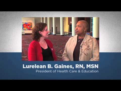 American Diabetes Association 73rd Scientific Sessions Recap
