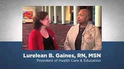 hqdefault - State Benefits For Diabetes Uk