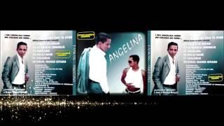 Tarkan - Angelina - by Studio Jackica Legenda