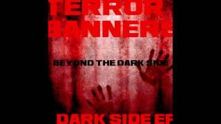 Beyond The Dark Side