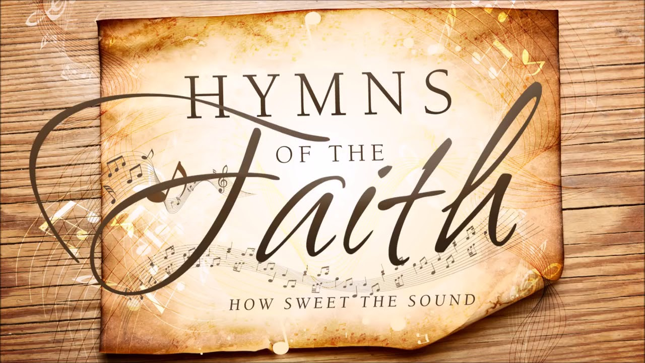 Hymns Uzmusic For Your Church Services