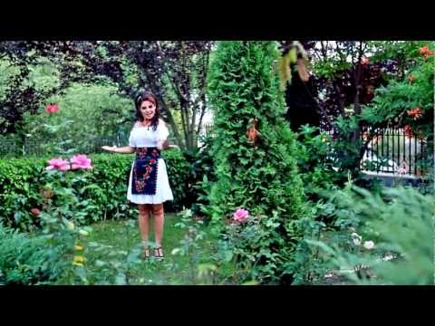Violeta Constantin - Ma gandesc ca am pacate (Muzica de petrecere)