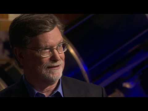 George F. Smoot - Is Life and Mind Inevitable in the Universe?