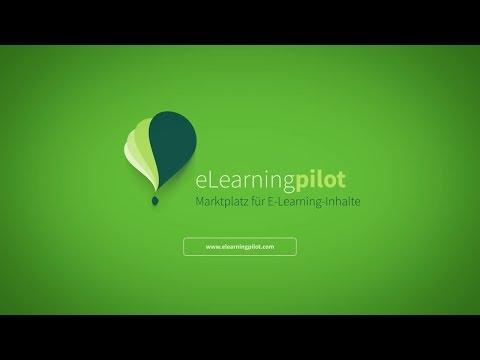E-Learning Inhalte zur Arbeitssicherheit ǀ elearningpilot