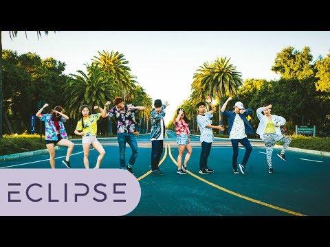 [Eclipse] EXO - Ko Ko Bop Full Dance Cover