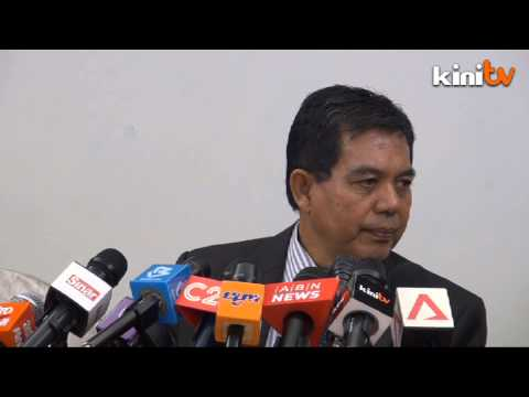 Ministry probing 'porcine DNA' report leak