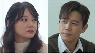 결혼 전 김소현에게 당시 '통장 잔고 0원'이었던 8살…
