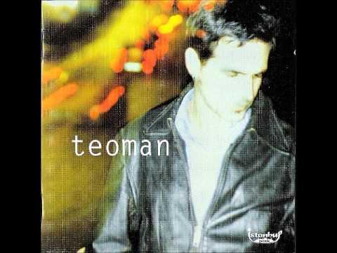 teoman - Yağmur