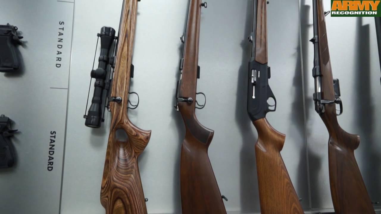 CZ Česká zbrojovka Uherský Brod Czech Republic history small arms pistol  machine gun assault rifle