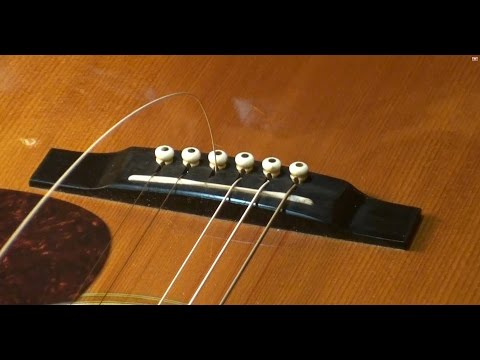 tips-for-changing-strings-on-an-acoustic-guitar-by-randy-schartiger