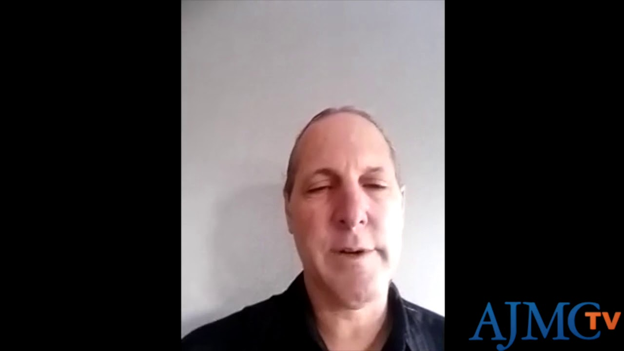 Dr Michael Feld New Liquid Adhd Treatment Has Benefits For Both