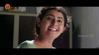 మగాడు మగాడు సందిస్తేనే ఆగడు ఇక ఆడది సందిస్తే || Natakam Movie Scenes || Ashish Gandhi, Ashima Nerwal