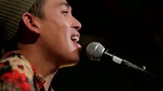 Download lagu Budi Doremi - Semua Ada Di Sini (Live at Music Everywhere) **