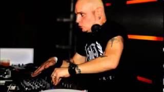 Dj Proteus Hard NRG 7 The Hellfire Club 2005
