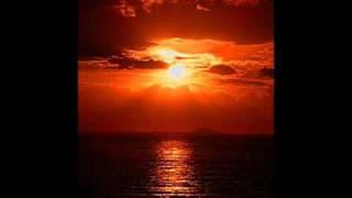 Unheilig   Sonnenuntergang für Lydia