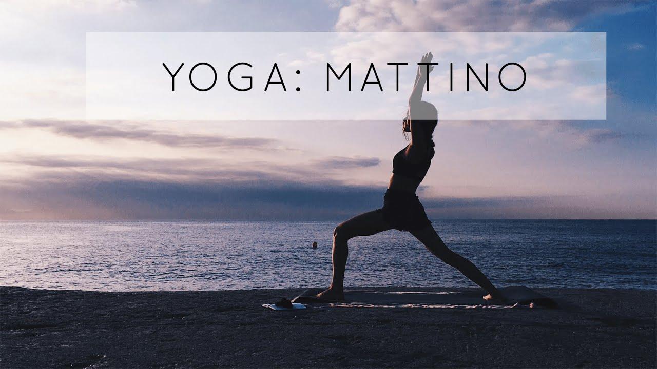 Restabilirea viziunii yoga. Simple sfaturi pentru gimnastica ochi pentru fiecare zi
