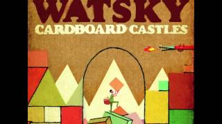 Watsky- Tiny Glowing Screens, Part 2