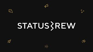 Manage your social media in one place with Statusbrew screenshot 2