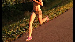 2 Tips for Running with Shin Splints